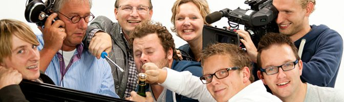 Facebook header feestdagen